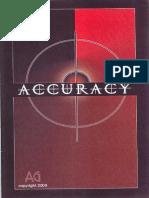 Andrew Gerard - Accuracy.pdf