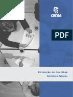 Conducao_de_Reunioes_-_Exerc_Formando.pdf