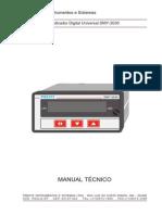 2030.pdf