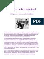 El futuro de la humanidad, diálogos entre Krishnamurti y David Bohm.pdf
