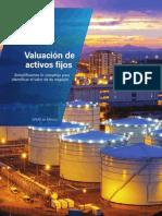 Folleto-Activos-Tangibles.pdf