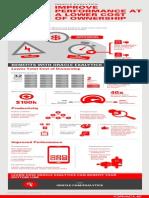 exalytics-infographic-2210924