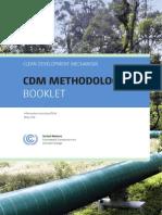 CDM METHODOLOGY.pdf