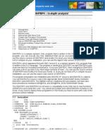 DB2-zOS-DSNTEP2-analysis.pdf