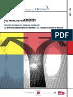 ObservatoireMobilitesEmergentes_ObSoCo_Chronos_2014.pdf
