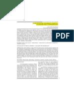 1. AUGSBURGER. La Inclusion del sufrimiento....pdf