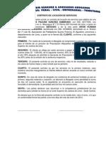 CONTRATO ARONI docx.docx