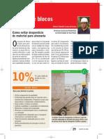 desperdicio.PDF