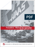 manual do operador da fresadora.pdf