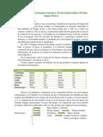Tema introductorio Latín 1º Bachillerato.docx