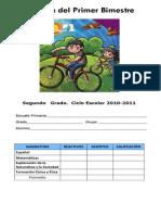 examen2gradoprimerbimestre-101026215637-phpapp01.pdf