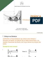 aula08_intr Estr_esforcos.ppt