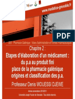 galénique_méthodologie_denis_p02.pdf