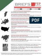 Daily 22.10.2014.pdf