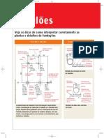 tubuloes.PDF