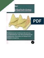 MEYL-W~1.PDF