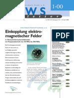 Newsletter Über Elektrosmog.pdf