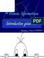 Introduction_réseau.ppt