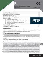 203rr-fr.pdf