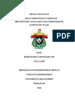 PRPOSAL PENELITIAN.docx