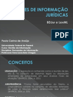 fontesdeinformaojurdicas-101015100058-phpapp01.pptx