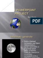 NASA PROJECT powerpoint.pptx