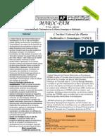 newsletter_maroc_pam_5.pdf