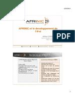 J@IP6-Arthur-Afrinic.pdf