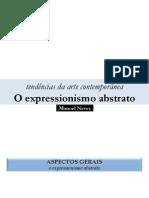 Expres.pdf
