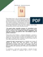 Salomão Rovedo - Autorretratos de poetas.pdf