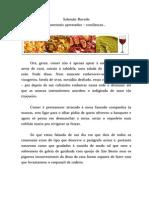 Salomão Rovedo - Comilanças.pdf