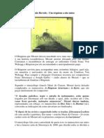 Salomão Rovedo - W. A. Mozart - Um réquiem a oito mãos.pdf