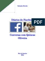 Salomão Rovedo - Diários do facebook Vol. 1.pdf