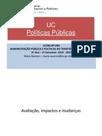 Cap.8. Processo de Avaliação de PP.pdf
