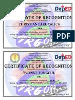 Recognition.doc