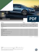 ficha web nuevo golf 2014.pdf