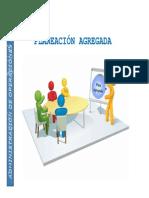 ADO 3-4 Planeación Agregada.pdf
