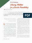 21a2012p52-57.pdf