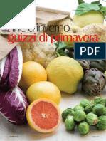 rivistedigitali_CN_2007_002_pag_006_010.pdf