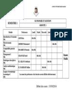 Economie Gestion 135 2013 2014 _1_S1.pdf
