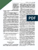 uso_da_bandeira_nacional.pdf