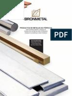 catalogo metales no ferrosos 2.pdf
