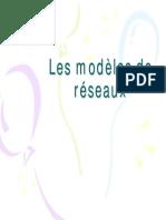ch2 Les modèles de réseaux.pdf