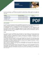 ultramina-textile-pt.pdf
