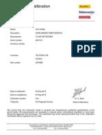1342910.pdf