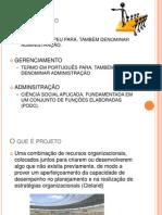 AULA 1 Gestão de projetos.pptx