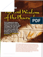 The-Lost-Wisdom-of-The-Pharaohs.pdf