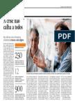 Randstad promove o emprego no Mundo