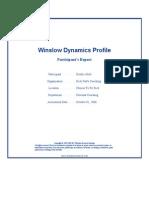 Winslow Dynamics Profile.pdf