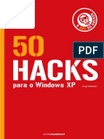 excerto-livro-ca-50hacks-para-o-windows-xp.pdf